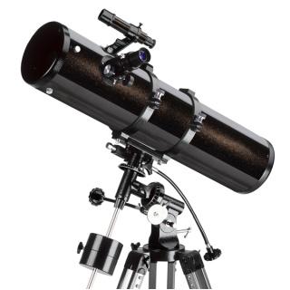 Телескопи