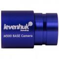 Камери за микроскопи
