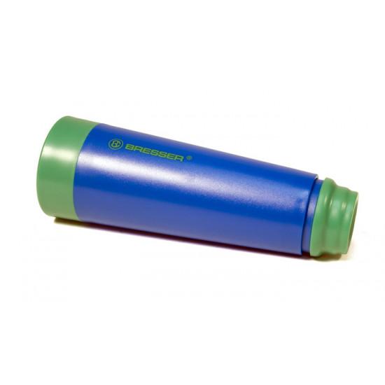 Bresser Junior 8x32 scope