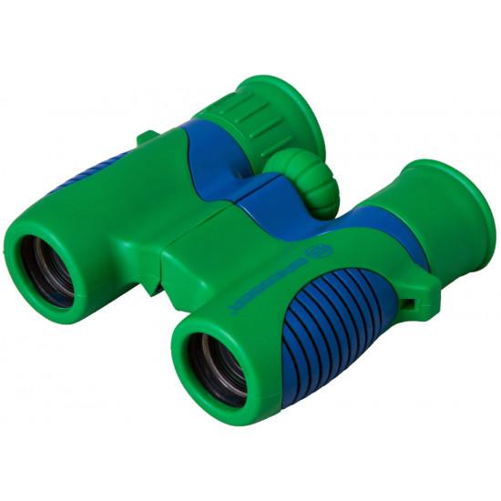 Bresser Junior 6x21 Binoculars for children