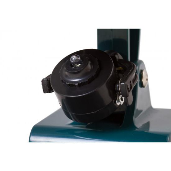 Комплект микроскоп и телескоп Levenhuk LabZZ MT2