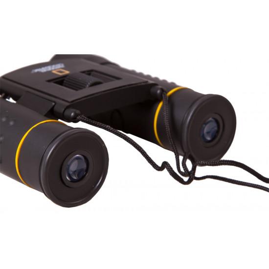 Bresser National Geographic 10x25 Binoculars