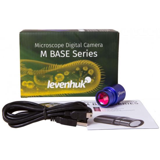 Levenhuk M35 BASE цифрова камера