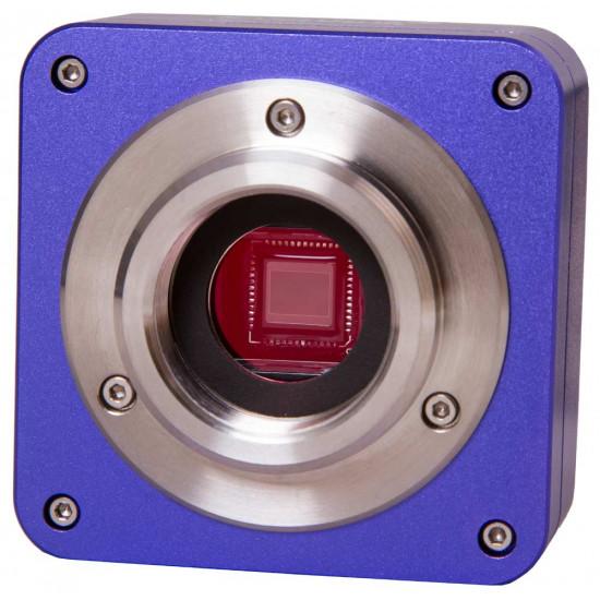 Цифрова камера Levenhuk T130 PLUS