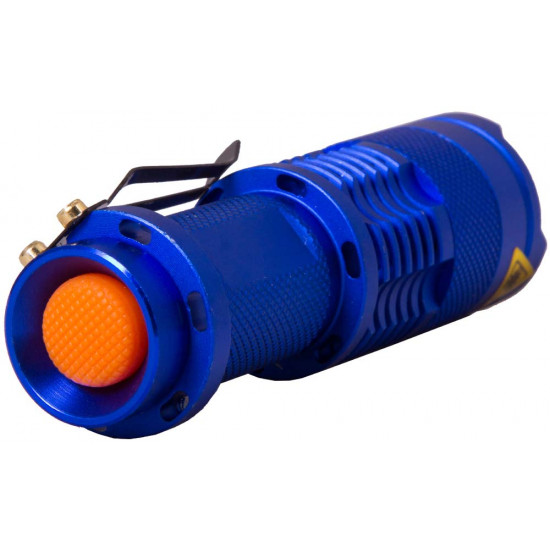 Прожектор Levenhuk LabZZ F3