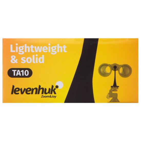 Адаптер за триножник за бинокли Levenhuk TA10