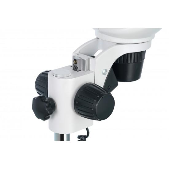 Бинокулярен микроскоп Levenhuk 4ST